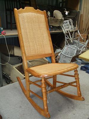 Furniture repairs restorations in brisbane qld australia whereis  cane  materials supplies wicker worksWicker Chair Repairs Brisbane  cane chair antiques art  . Rattan Chair Repairs Brisbane. Home Design Ideas